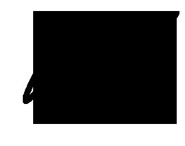 imseb-logo