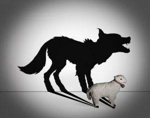 wolf_sheeps-clothing