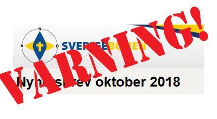 NAR-Sverigebönen1